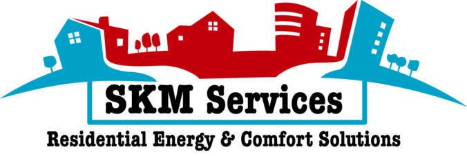 SKM Services - Residential Energy & Comfort Solutions
