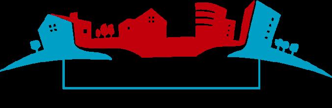 SKM Services Logo